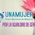 """Pdte.@NicolasMaduro a mujeres de oposición: """"Aquí serán bien recibidas, ¡vénganse para acá!"""" http://t.co/bfwu7Hn3x4"""