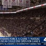 BREAKING: New York area news also does not know how to cover playoff hockey. #Game8 http://t.co/7SxQEcrbVh