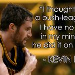Kevin Love had some strong words for Kelly Olynyk & the play that dislocated his shoulder. » http://t.co/sHWXY3Vfrg http://t.co/wM3k7vNVoi