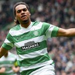 Congratulations to @Jasondenayer, Celtics Young Player of the Year! (NM) #CelticPOY http://t.co/FeB5JKFJXL