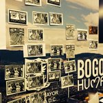 Visita el stand de @BogotaHumanaYA y crea una postal @FILBogota #Filbo2015 #FeriaDelLibro @petrogustavo http://t.co/kiDc1ffdzf