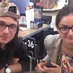 Mon ami @Valolic_ na aucune nouvelle de son frère parti en voyage au Népal depuis le séisme. Merci de RT. #Langtang http://t.co/uyjUaAOrt7