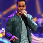 #TheKingOfBachata will perform tomorrow on @TODAYshow & he will come to #Phoenix May 28! http://t.co/rlizEslDN6 #OMG http://t.co/LHUutBwbZr