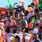 Cobresal hace historia y consigue su primer título en el fútbol chileno →http://t.co/uQ1dEUVu5d http://t.co/43dINkM1zn