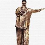 Prefeitura do Rio vai instalar estátua de Tim Maia na Tijuca. http://t.co/wy3qQyswdc [@Ancelmocom] http://t.co/7cVnpGwJh1