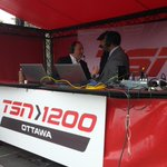 Gary Bettman is at the CTC with @ian_mendes and @TSNSimmer on @TSN1200 #Sens #Habs http://t.co/fgJJtqhgwc