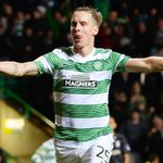 Congratulations to @stefanjohansen who has been crowned Celtic Player of the Year! (NM) #CelticPOY http://t.co/zra6q2Sel0
