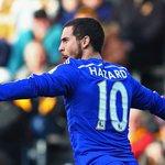 Eden Hazard named PFA Player of the Year | http://t.co/FjqUMVQuxu http://t.co/fquY2Va3Jr