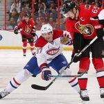 #Sens vs #Habs, Game 6 is about to start! Follow along with our live blog here: http://t.co/GslPKiHVC3 #Ottawa http://t.co/kITTz08xGI