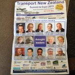 """The face of transport thought leadership"" h/t @TransportBlog. Needs more Frocks on Bikes, eh? http://t.co/jmlnHVlUNS http://t.co/Z8b6Yr9KrO"