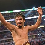 Manny Pacquiao: el carismático ídolo del pueblo http://t.co/OauVruAIS5 http://t.co/zoGqmJOLkx
