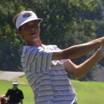.@SouthernMissMG duo tied for 6th after First Round of C-USA Championship - http://t.co/s0bglvjDP9 #SMTTT http://t.co/Xfc62nUvSF