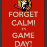 RT to show your Ottawa Senators support! @boomottawa @JumpOttawa #ottawa http://t.co/pWyPPoxUot