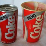 'New Coke' aftertaste recalled on Johns Island, 30 years later http://t.co/pAn87jBlVC #chsnews by @byjohnmcdermott http://t.co/vcQz9kJgh9