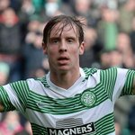 .@stefanjohansen is Celtics Player of the Year http://t.co/taph8SOJSf (NM) http://t.co/XJyN0MWUf5