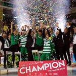 Orgulho nestes senhores, Sporting são mais do que 2 ou 3 modalidades mas sim 1 todo ???????????????????????? @Sporting_CP #CERS http://t.co/5rsMxAr2s5