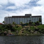 #UltimaHora #Guayana: Reportan robo masivo en el Hotel Venetur Orinoco de #PuertoOrdaz http://t.co/omwa6hNjwH http://t.co/7zUdgW6ESC