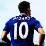 http://t.co/nwpMaedxcs | Hazard Impikan Juara Liga Champions Bersama Chelsea http://t.co/qhnKxaQaUf