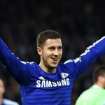 Here is our take on @hazardeden10 winning the top gong at the #PFAawards... http://t.co/kJkok3bAea #CFC http://t.co/pdI7XoMUDq