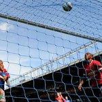 [Review] http://t.co/qbpg7NlsOl | Tanpa Ampun, Everton Beri Pelajaran Pada Man United http://t.co/femaqzXgQg