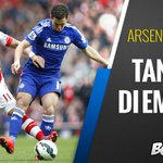 [Review] http://t.co/pkUAKKgMTH | Tanpa Gol di Emirates http://t.co/ZsfSVPZNdU