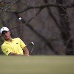 RECAP -- Schaake Claims Title at Big Ten Championships | #Hawkeyes | http://t.co/eKifPnO7FB http://t.co/j8oadvnEtO