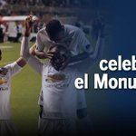 FINAL. @LDU_Oficial derrotó por 0-1 a @BarcelonaSCweb, con gol de Diego Morales. http://t.co/WWIcRyubNV