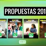 Tú puedes ser el cambio que quieres ver en #Oaxaca, conoce nuestras propuestas y #DecideBien http://t.co/WZq7ijCMbk … http://t.co/4LjwwRvcpe