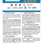 @luciovalepa Apoie a #PEC443. Pela isonomia remuneratória entre as funções essenciais à Justiça! http://t.co/7wBGXhmtDX