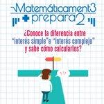 Finanzas personales, mañana con @ELTIEMPO. #Yopuedoconlasmatemáticas http://t.co/9RRW5FRgOr http://t.co/RSd1KHZBe0