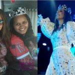 @ivetesangalo Rainha da minha vida 😍😍😍 http://t.co/RPLnyhgpi5