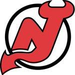 Greatest Hockey Fan Base • Elite Eight • http://t.co/kFMgrPrLvZ  RT ~ New Jersey Devils Fav ~ Columbus Blue Jackets http://t.co/bg4sRvtjDX