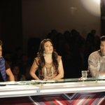 Confirmado: El hashtag para el estreno de hoy 8:3OPM es #FactorXKids y la cuenta oficial @EcuavisaShow http://t.co/zJaUXUNSdQ