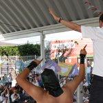 La participación ciudadana es fundamental para la democracia, es muy importante que el 7 de junio voten #Cuernavaca http://t.co/xL7vV5cLpS