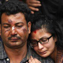 Pray For Nepal ..!!!     http://t.co/DZ4FG5x4I2