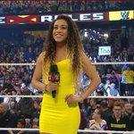 #WWE Un tiro mas claro de la invasión de #PonceNation al Rosemont Horizon de Chicago http://t.co/Z2rJi7mZRu