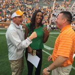 NOW! The #Vols @dish Orange & White replay is airing on @SECNetwork http://t.co/DrkitrZteR