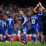 Man of the match - John Terry! #CFC http://t.co/rjPbh7BOmq