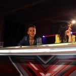 ¿Cómo será @MaykelOficial como jurado de #FactorXKids? http://t.co/Ui7Q4u95hR