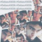 #SebasA900k @villalobossebas ←SIGANNNNLO. @villalobossebas @villalobossebas @villalobossebas @villalobossebas http://t.co/Pdz7T3hCJG