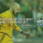 Nothing like a win in a big rivalry match, right @Stefan24Frei? http://t.co/fkC6LuZTfj #SEAvPOR http://t.co/622zRuKOCI