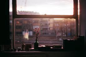 يأتي الصباح وأنت لازلت على قيد الحياة ليخبرك أن هناك متسع للحياة للتوبة للذكر للعفو دائما هناك متسع للنوايا الجيدة . http://t.co/KRrdsdY8N1