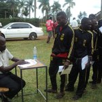 An S.5 #CopaCocaCola player said SST when asked to state his combination | BY @IsabiryeDavid | http://t.co/DgQ9o6sbva http://t.co/bks2yvwZdQ
