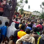Number of Burundian refugees soar to 20,000 http://t.co/c0cg88JQO6 #Burundi #Rwanda http://t.co/uVP9aoL0c7