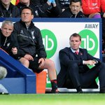 Rodgers wont be drawn on Depay but wants a goalscorer; insists no CL will not change targets http://t.co/SgZMXyfzSf http://t.co/rgEx9lwJ5q