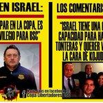 @alexanderbayas @SurOscura_EC @barceblaccio @BSC_Monumental @BarcelonaSCweb Nos merecemos tanta desidia en casa? http://t.co/FTNruZDbAC