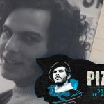 #EnPantalla → Acompaña a María José a visitar lugares, videos y fotos en busca de la historia de su padre: Pizarro http://t.co/G3h8Alfl3t