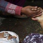Nepal: un grito de ayuda. http://t.co/qlMjrEX2VO http://t.co/xv9ozlk4Yu