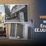 #INVESTIGACIÓN:   #Ecuador fue puente de dinero venezolano. http://t.co/fHFLELyons   #Venezuela http://t.co/VAg2HladfD  Via @eluniversocom