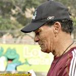Manga fue profesor de @CLMoralesB, @panchocevallosv dos de los mejores arqueros en la Historia BSC ¡GRANDE MANGUITA! http://t.co/Pk1tkQRQtP